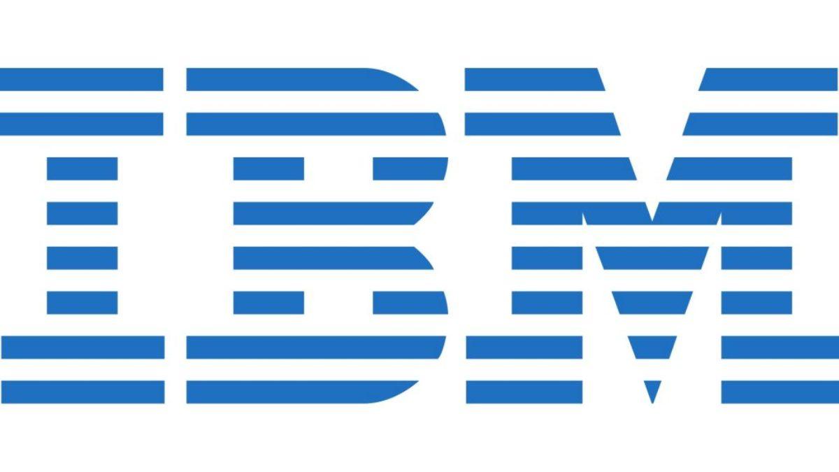 IBM-logo-1200x675